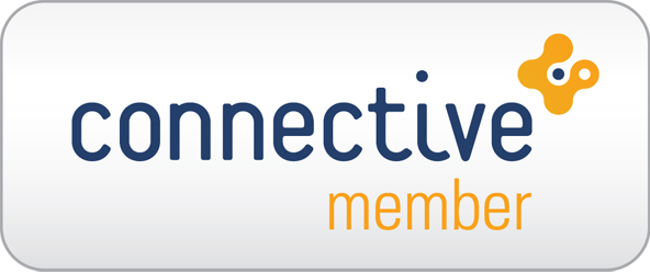 Connective Member Logo