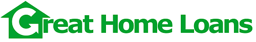 Great Home Loans